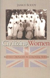 Civilizing Women