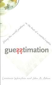 Guesstimation
