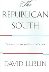The Republican South