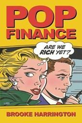 Pop Finance