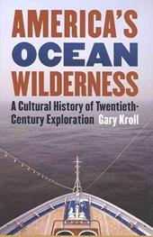 America's Ocean Wilderness