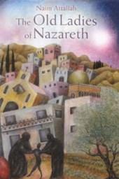 The Old Ladies of Nazareth