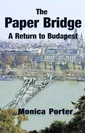 The Paper Bridge