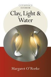 Clay, Light and Water