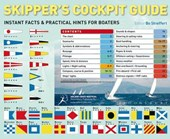Skipper's Cockpit Guide