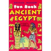 Fun book ancient egypt