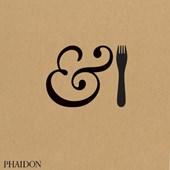 & Fork