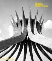 Brazil`s Modern Architecture