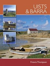 Uists and Barra