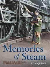 Memories of Steam
