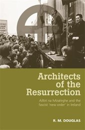 Architects of the Resurrection