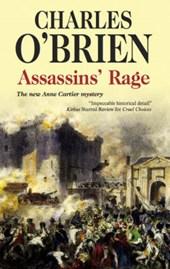 Assassins' Rage