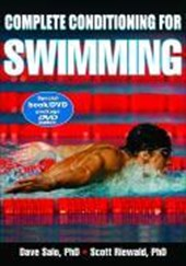 COMP CONDITIONING FOR SWIMMING