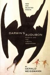 Darwin's Audubon