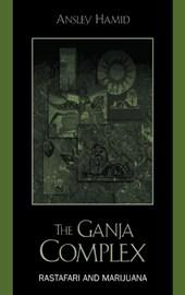 The Ganja Complex