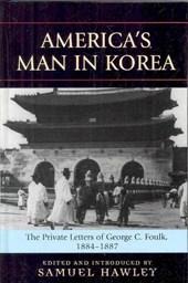 America's Man in Korea