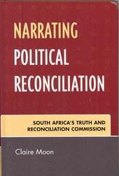 Narrating Political Reconciliation
