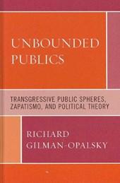 Unbounded Publics