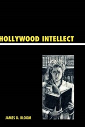 Hollywood Intellect