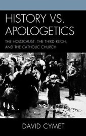 History vs. Apologetics