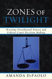 Zones of Twilight
