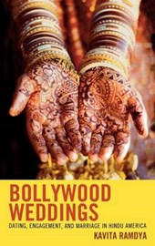 Bollywood Weddings