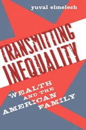 Transmitting Inequality