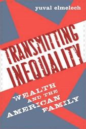 Transmitting Inequality