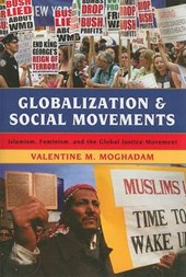 Globalization and Social Movements