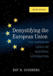 Demystifying the European Union