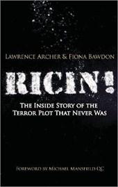 Ricin!