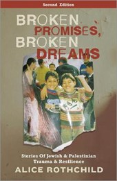 Broken Promises, Broken Dreams