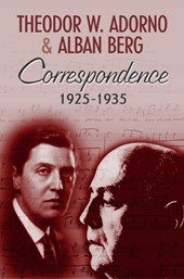 Correspondence 1925-1935
