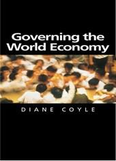Governing the World Economy