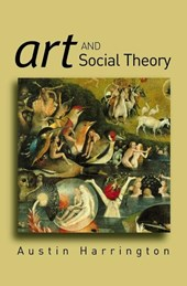 Art and Social Theory