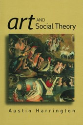 Art and Social Theory