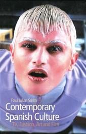 Contemporary Spanish Culture