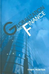 Globalization and Finance