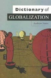 Dictionary of Globalization