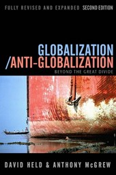 Globalization / Anti-Globalization