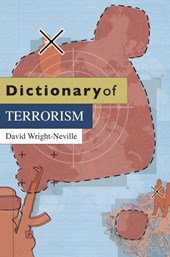 Dictionary of Terrorism