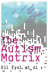 The Autism Matrix