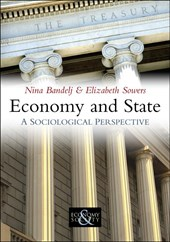 Economy and State