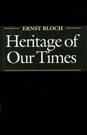 The Heritage of Our Times