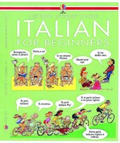 Italian for Beginners
