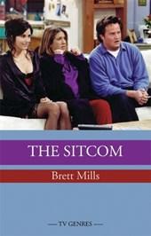 The Sitcom