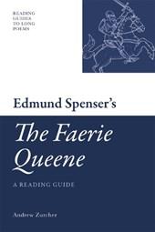 """Edmund Spenser's """"The Faerie Queene"""""""
