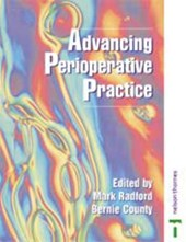 ADVANCING PERIOPERATIVE PRACTICE