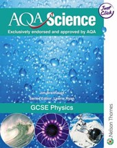 AQA Science GCSE Physics