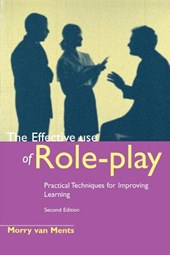Effective Use of Role Play